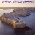 Siracusa_Castello_Maniace_0