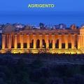 agrigento2