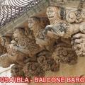 balcone-barocco