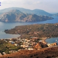 isole_eolie