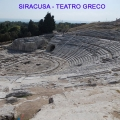 teatro-greco-siracusa