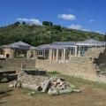 villa-del-casale