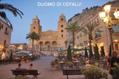 Duomocefalu