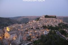 Ragusa_Ibla