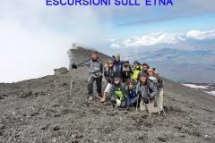 etnaescursioni