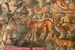 mosaico