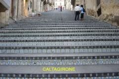 scalinata-caltagirone