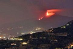 panorama-taormina-etna1