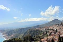 panoramataormina11