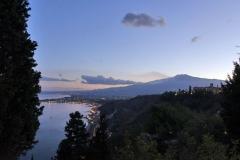 panoramataormina3