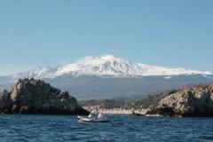 panoramataormina6