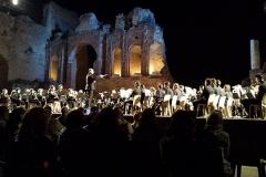 teatro-antico2