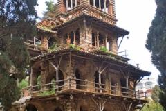 villa-comunale5