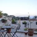 terrazza-hostel-2