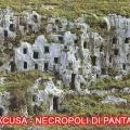 siracusa-pantalica
