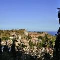 panoramataormina2