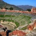teatro-antico1