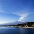 panoramataormina10