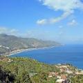 panoramataormina13