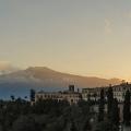 panoramataormina4