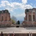 teatro-antico10