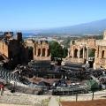 teatro-antico3