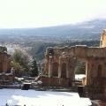 teatro-antico7