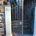 ingresso-hostel1