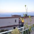 terrazza-hostel-5