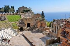 teatro-antico11