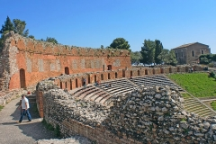 teatro-antico12