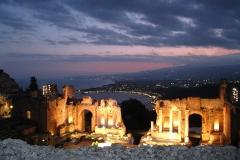 teatro-antico5