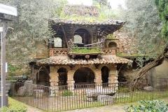 villa-comunale3