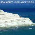 Scala-dei-Turchi-3