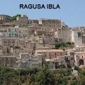 ragusa-ibla