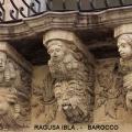ragusa_barocco