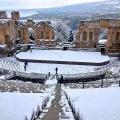 teatro-antico8
