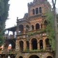 villa-comunale4